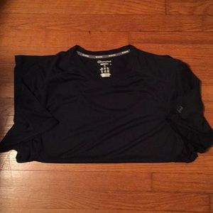 Champion Dry Fit Athletic Shirt